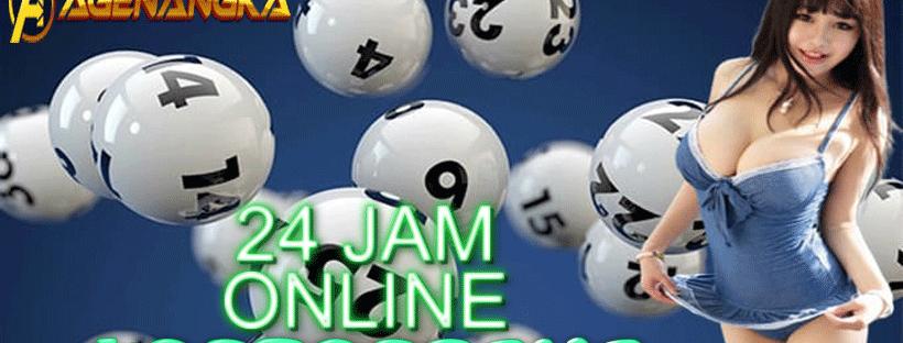 Taruhan Lotere Online Teraman dengan fitur terbaru